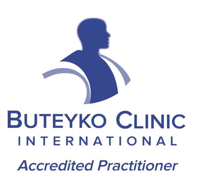 Buteyko Clinic